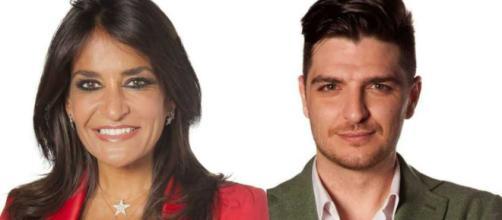 Aida accusa Luigi Favoloso di aver truccato il televoto: 'Ho le prove'
