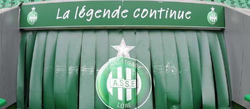ASSE - Un départ dans l'organigramme - madeinsaint-etienne.com
