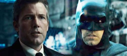Batman: Ben Affleck habló sobre su futuro en el DCEU - Cultura Geek - com.ar