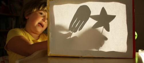Cómo ayudar a los niños con miedo a la oscuridad