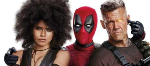 Deadpool 2: Criticas de la pelicula