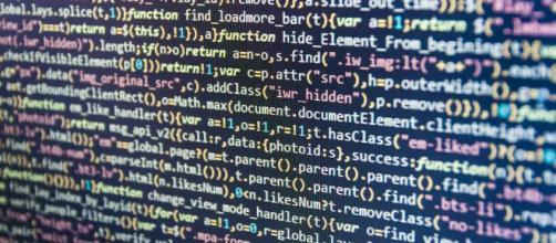 El informe implica la recopilación y análisis de miles de millones de eventos de seguridad registrados en todas las industrias principales.