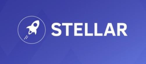 está emitiendo su primer token con un blockchain público usara Stellar.
