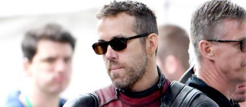 Historia antes de (R-) calificación: Ryan Reynolds mira hacia adelante a X-Force