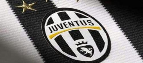 Juventus forza sette - Donne Nel Pallone - donnenelpallone.com