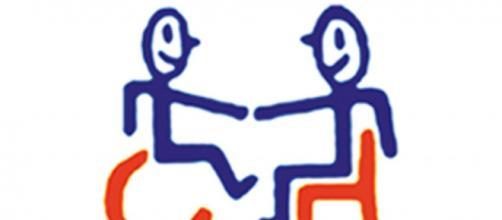 La COCEMFE alega desamparo y discriminación por parte de Renfe