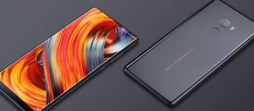 La compañía Xiaomi estará haciendo muchas mejoras a la cámara de sus teléfonos inteligentes