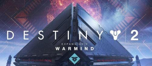 La nueva expansión de Destiny 2 tiene a todos muy emocionados