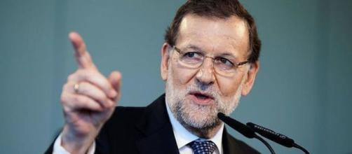 La política de Rajoy está destrozando el mercado laboral en España-elespanol.com