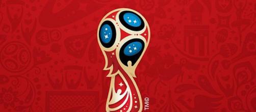 La Profeco lanza nueva alerta de cara al Mundial de Rusia 2018 ... - com.mx