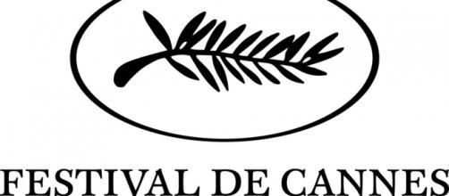 Le Festival de Cannes 2016 en chiffres - Clap 8 | Clap 8 - univ-paris8.fr