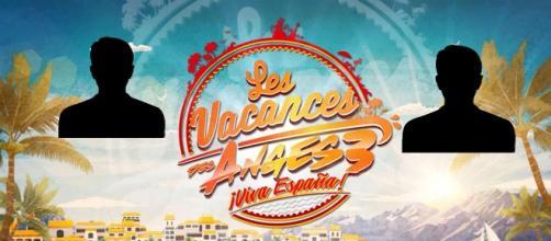 Les Vacances des Anges 3 : une surprise et un Marseillais au casting !