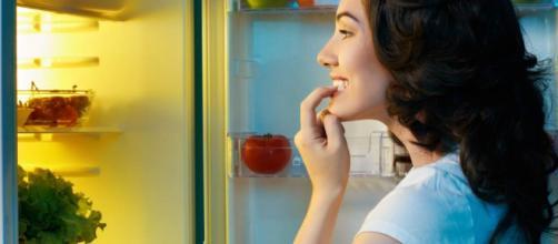 Los mejores snacks para tomar antes de acostarse - okdiario.com