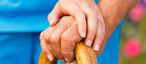 Maladie de Parkinson : la soigner avec des patchs de nicotine ... - topsante.com
