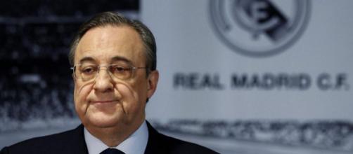Mercato : Un cadre de Série A répond à l'intérêt du Real Madrid !