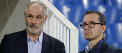 Mercato : Une pépite de Premier League répond à l'OM !