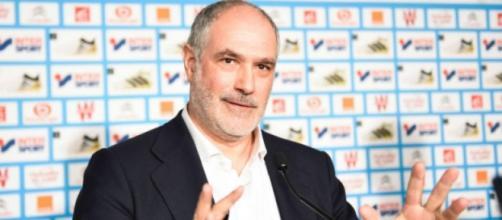 Mercato : Une perle de Ligue 1 bientôt à l'OM ?