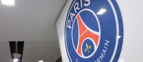 Mercato : Une piste portugaise bientôt sur le banc du PSG ?