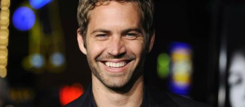 Preparan documental sobre la vida de Paul Walker - Exitoina - perfil.com