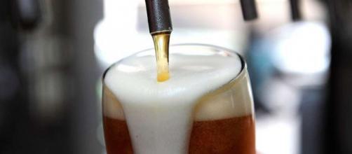 Preparan una cerveza artesanal que tendrá gusto al alfajor ... - clarin.com