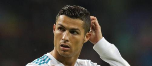 Real Madrid : la terrible statistique de Cristiano Ronaldo ! - blastingnews.com