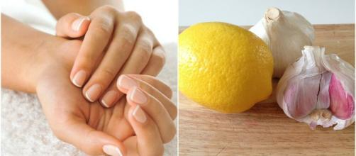 Remedios imprescindibles para hacer crecer las uñas