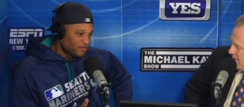 Robinson Cano Suspended? - [MLB / YouTube screencap]