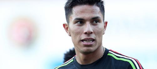 Salcedo se va recuperando satisfactoriamente - televisa.com