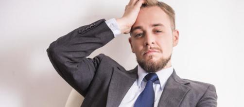 Salud: Esto es lo que pasa cuando estás más de 24 horas sin dormir ... - elconfidencial.com