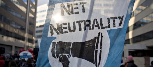 Se terminó la Neutralidad de la Red: por qué es tan importante - clarin.com