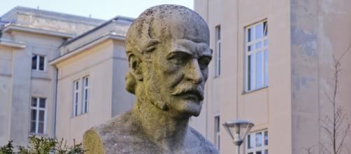 """Semmelweis, el """"salvador de madres"""" al que dio la espalda la ... - bles.com"""