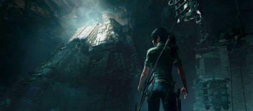 Shadow of the Tomb Raider: ¡Juego habría costado una millonada en ... - gamecored.com