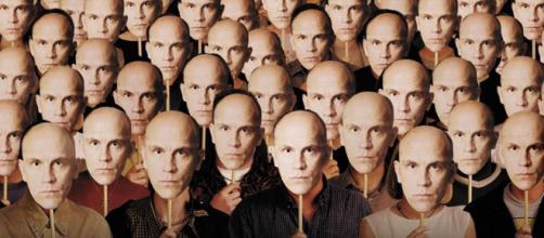 Síndrome de Capgras: cuando los seres queridos son impostores