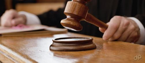 TFN, rinvio udienza al 1° giugno - dp24.it