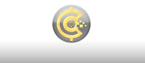 The Blockchain es solo otra forma de hacer arte, todo sobre el ... - coinnewstelegraph.com
