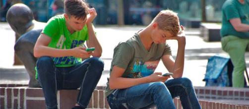 Top 5 de los mejores juegos mentales para tu Smartphone - com.ve