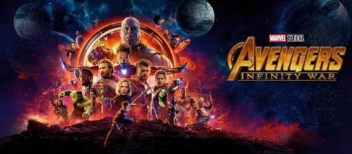 Veremos cómo esta historia y la fase tres de la MCU concluyen cuando se lanza Avengers 4 el 3 de mayo de 2019.