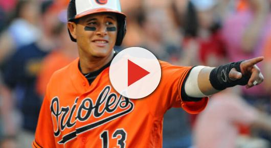 Did the Cubs' chances of getting Machado just get better