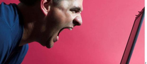 10 consejos para manejar el enojo - Diario La Prensa - laprensa.hn