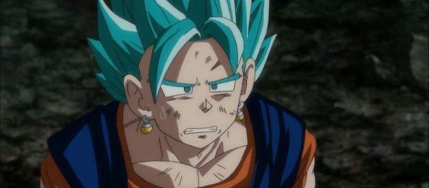 Akira Toriyama Doesn't Want Vegito In Dragon Ball Super - Otakukart - otakukart.com