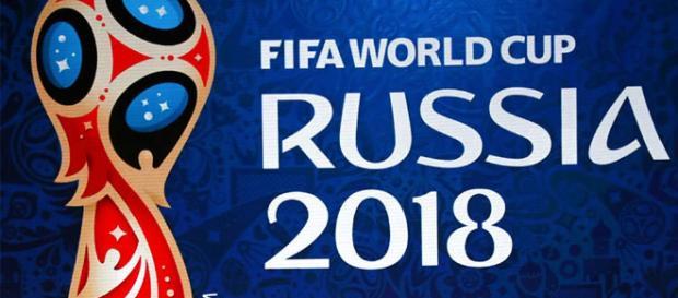Argentina conocerá a sus rivales para la Copa Mundial de 2018 ... - com.ar