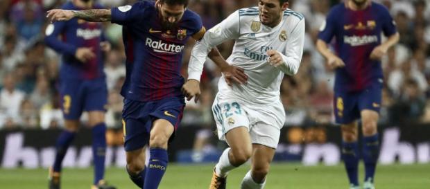 Barcelona quiere algo que solo el Madrid tiene