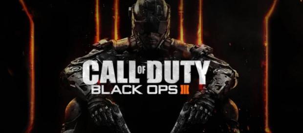 Call of Duty: Black Ops 3 tendrá tres ediciones de colección