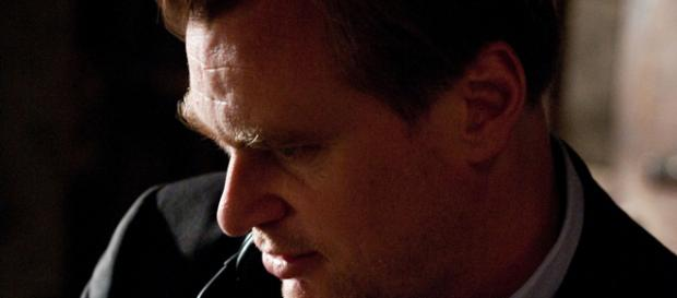 Christopher Nolan is unrestoring 2001. [image source: charlieanders2 - Flickr]