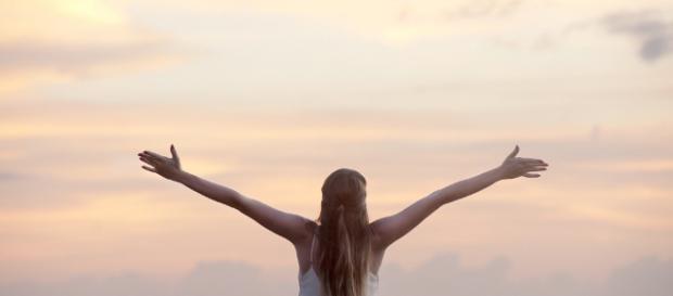 Decálogo para alcanzar tus sueños y lograr el éxito - Lanzamiento ... - lanzamientopersonal.com