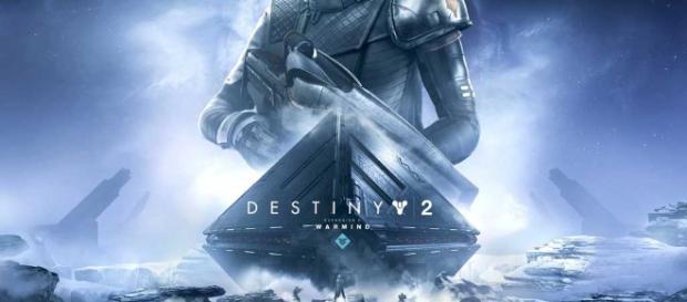 Destiny 2 Warmind: Trae una nueva expansión del juego