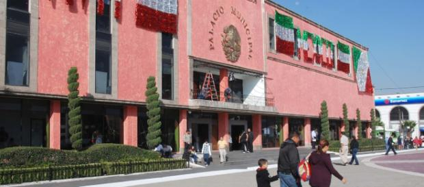 El Blog de El Divino - blogspot.com