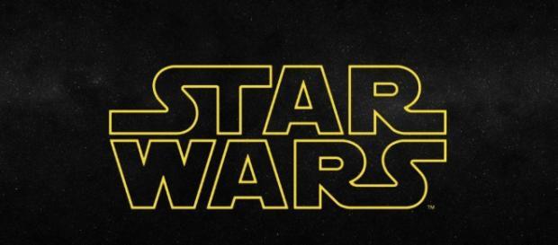 Filtrada la posible historia de 'Star Wars 9': ¡Es una auténtica ... - cinemascomics.com