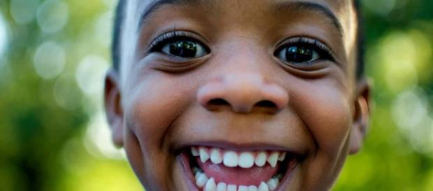 la risa es buena para tu salud, descubre porque | Frases ... - pinterest.com