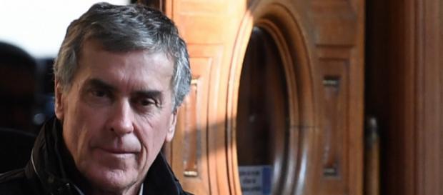 LesInrocks - Jérôme Cahuzac condamné à quatre ans de prison - lesinrocks.com